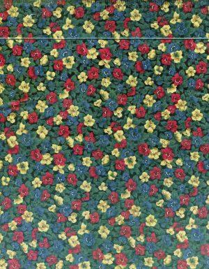 tissu-patchwork-rjr-quilt-holiday-charm-noel-17-021-co