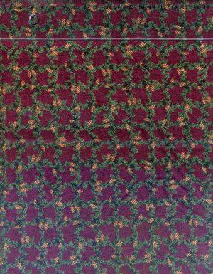 tissu-patchwork-rjr-thimbleberries-christmas-greetings-noel-17-022-co