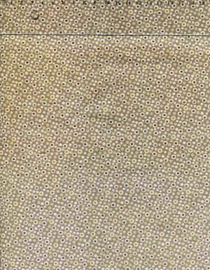 tissu--patchwork-stof-17-014-co