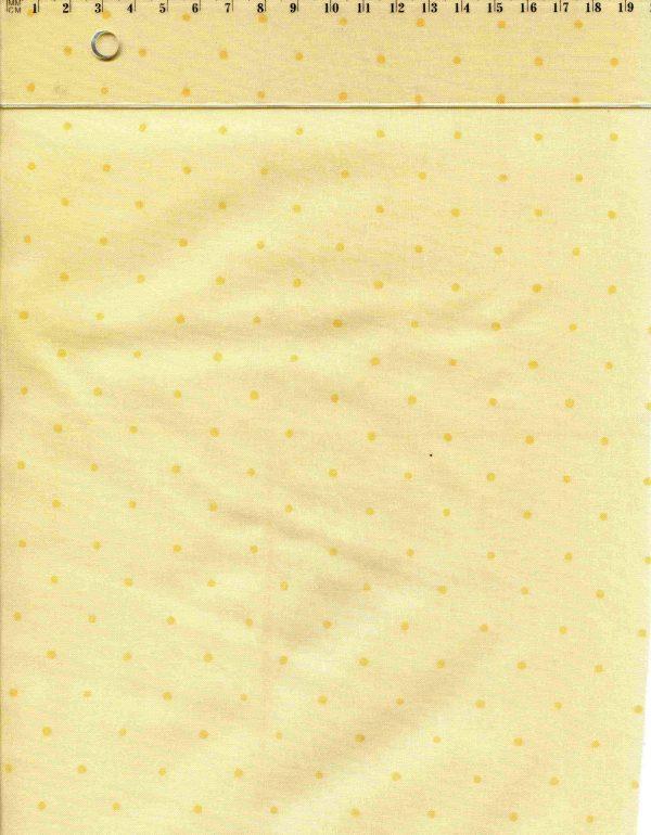 tissu--patchwork-stof-17-018-co