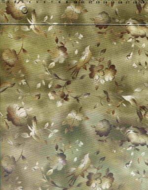 tissu--patchwork-stof-aiko's-garden-17-010-co