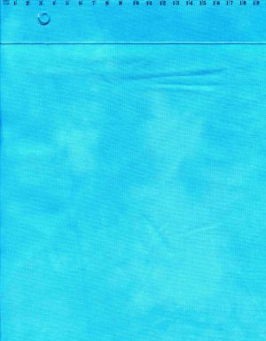 tissu--patchwork-stof-faux-uni-17-047-co