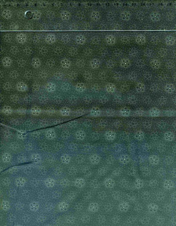 tissu--patchwork-stof-gentle-flowers-17-005-co