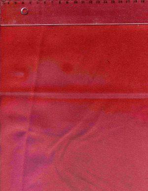 tissu--patchwork-stof-grande-largeur-150-17-044-co