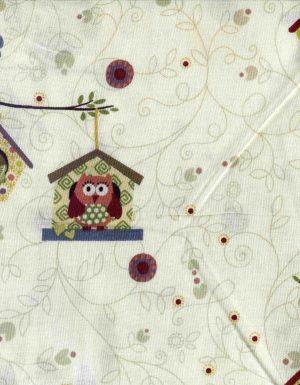 tissu--patchwork-stof-hiboux-17-039-co