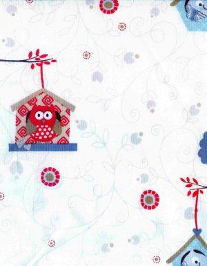tissu--patchwork-stof-hiboux-17-040-co