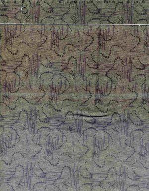 tissu--patchwork-stof-kyoto-17-011-co