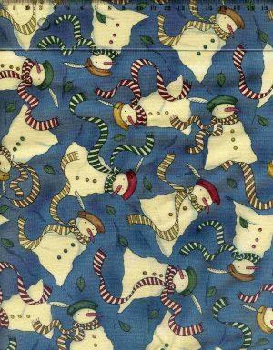tissu-patchwork-stof-noel-17-030-co
