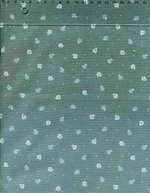 tissu--patchwork-stof-remake-17-009-co