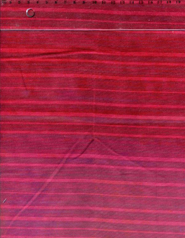 tissu--patchwork-stof-rosies-garden-style-17-054-co