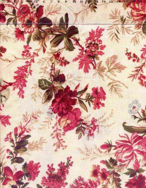 tissu--patchwork-windham-gabrielle-17-053-co