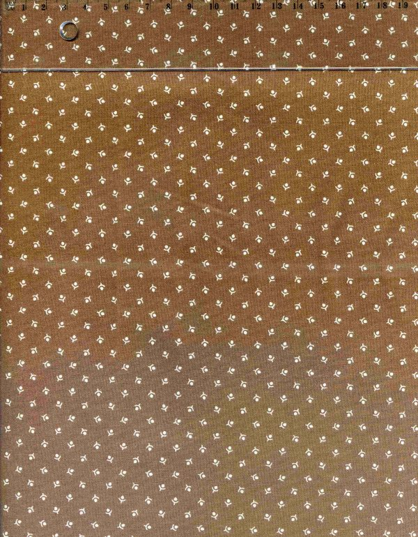 tissu--patchwork-windham-susan-mc-cord's-17-049-co