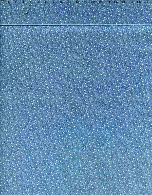 tissu--patchwork-windham-susan-mc-cord's-17-050-co
