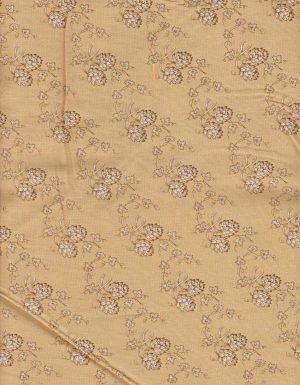 tissus- joe-morton-17-00003_compressed