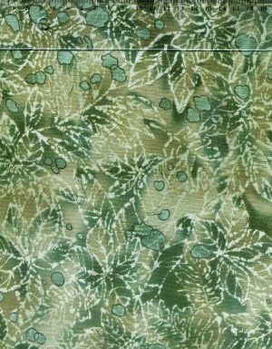 tissu-patchwor-nr-timeless-treasures-leaf-17-00265-co