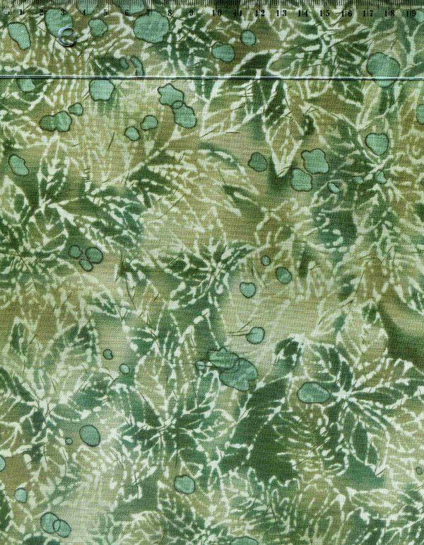 tissu-patchwor-nr-timeless-treasures-leaf-17-00265-co