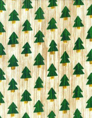 tissu-patchwork-17-00918-comp