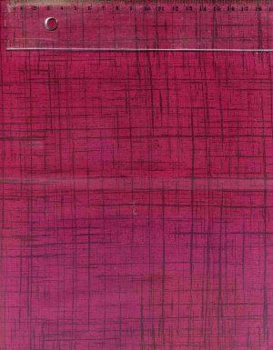 tissu-patchwork-benartex-17-00917-co