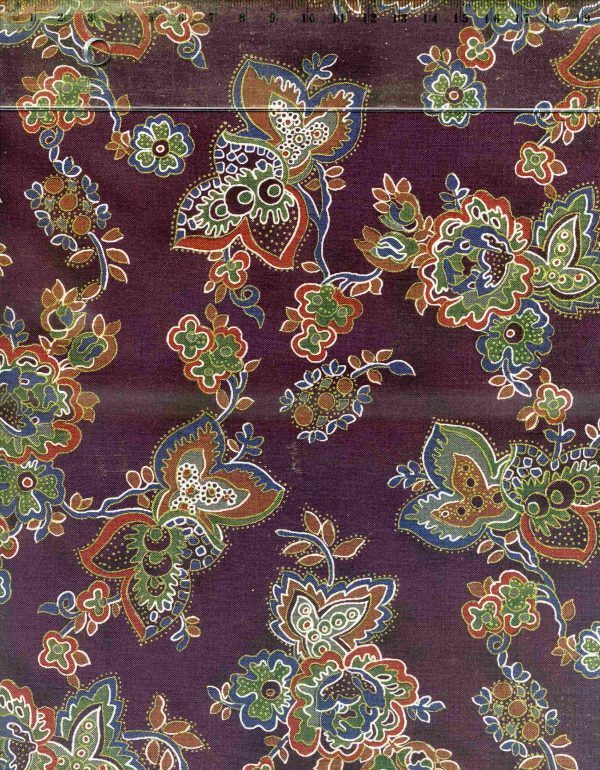 tissu-patchwork-benartex-japonais-dorure-mont-17-00895-comp