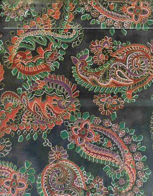 tissu-patchwork-benartex-japonais-dorure-mont-17-00896-comp