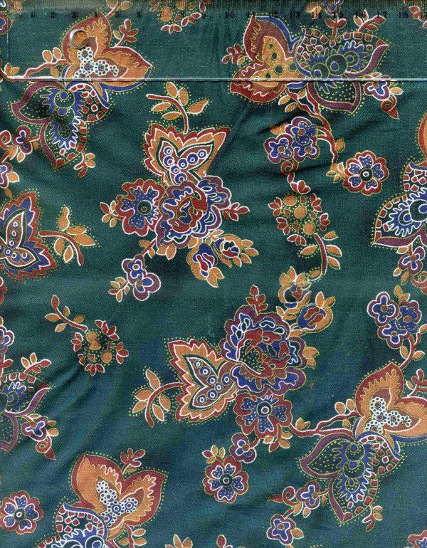 tissu-patchwork-benartex-japonais-dorure-mont-17-00897-comp