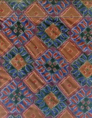 tissu-patchwork-benartex-japonais-dorure-mont-17-00900-comp