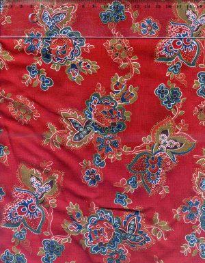 tissu-patchwork-benartex-japonais-dorure-mont-17-00901-comp