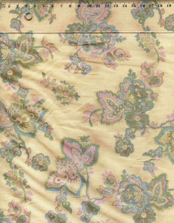 tissu-patchwork-benartex-japonais-dorure-mont-17-00902-comp