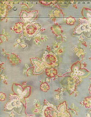 tissu-patchwork-benartex-japonais-dorure-mont-17-00903-comp