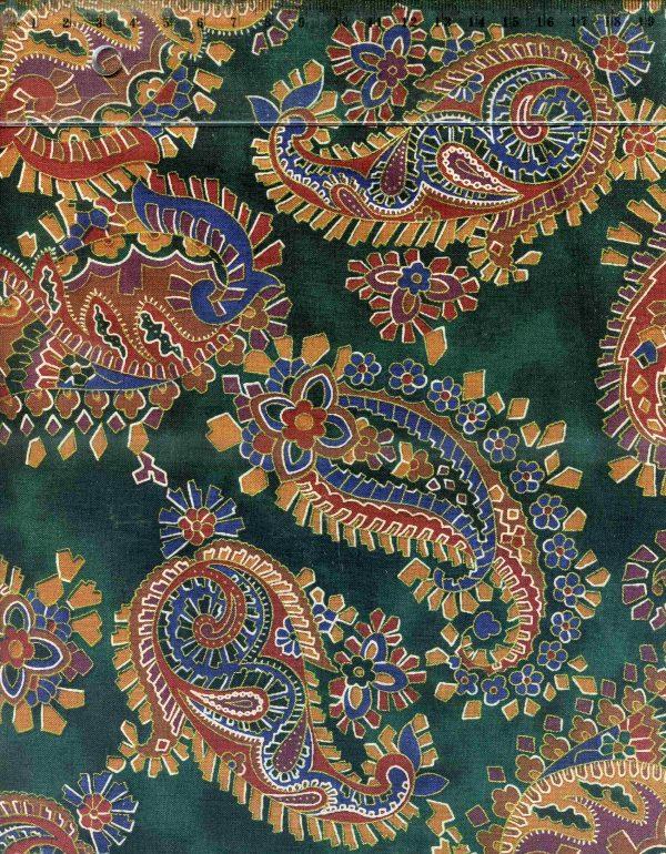 tissu-patchwork-benartex-japonais-dorure-mont-17-00904-comp