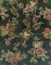 tissu-patchwork-benartex-japonais-maron-fonce-dorure-mont-17-00899-comp