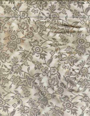 tissu-patchwork-benartex-japonais-mont-17-00898-comp