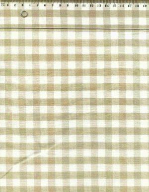 tissu-patchwork-carreaux-grande-largeur-150-nr-17-00889-co