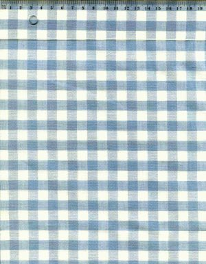 tissu-patchwork-carreaux-grande-largeur-150-nr-17-00890-co