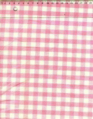 tissu-patchwork-carreaux-grande-largeur-150-nr-17-00891-co