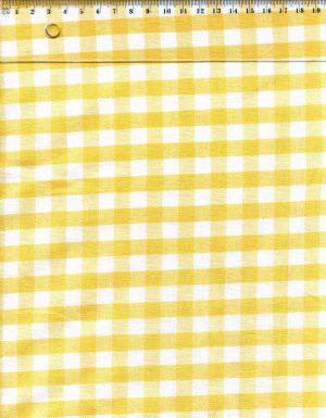 tissu-patchwork-carreaux-grande-largeur-150-nr-17-00892-co