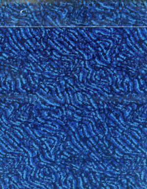 tissu-patchwork-coupon-balson-hercules-kaleidescope-nr-80-17-00850-comp