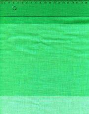 tissu-patchwork-coupon-bandes-vertes01-nr-120-17-00844-comp