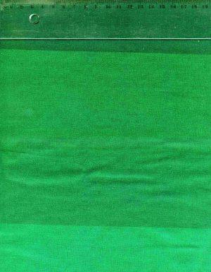 tissu-patchwork-coupon-bandes-vertes02-nr-120-17-00845-comp