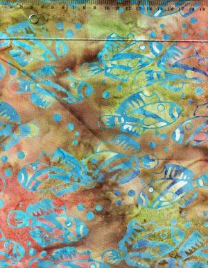 tissu-patchwork-coupon-batick-imprimer-nr-85-17-00784-comp