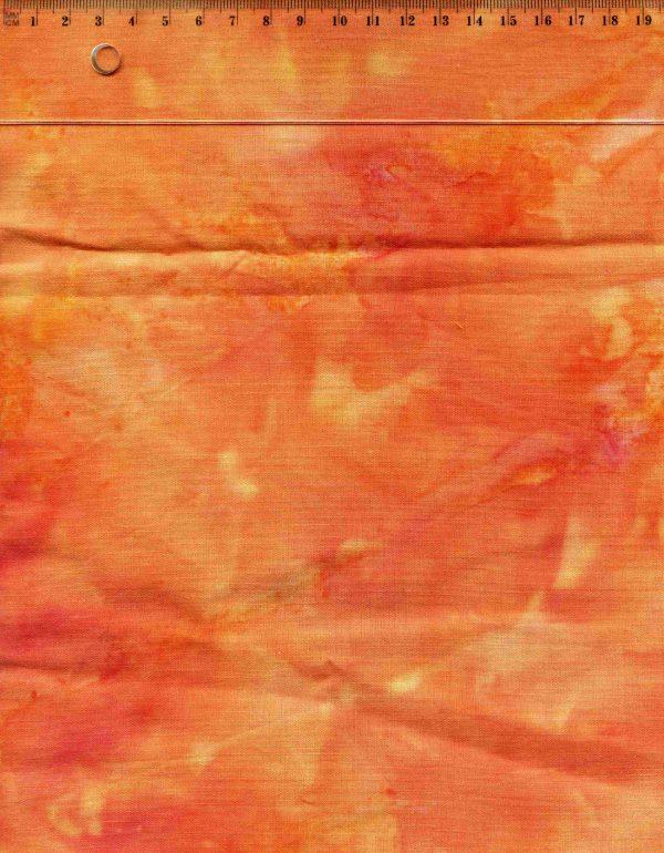 tissu-patchwork-coupon-batick-nr-70-17-00801-comp