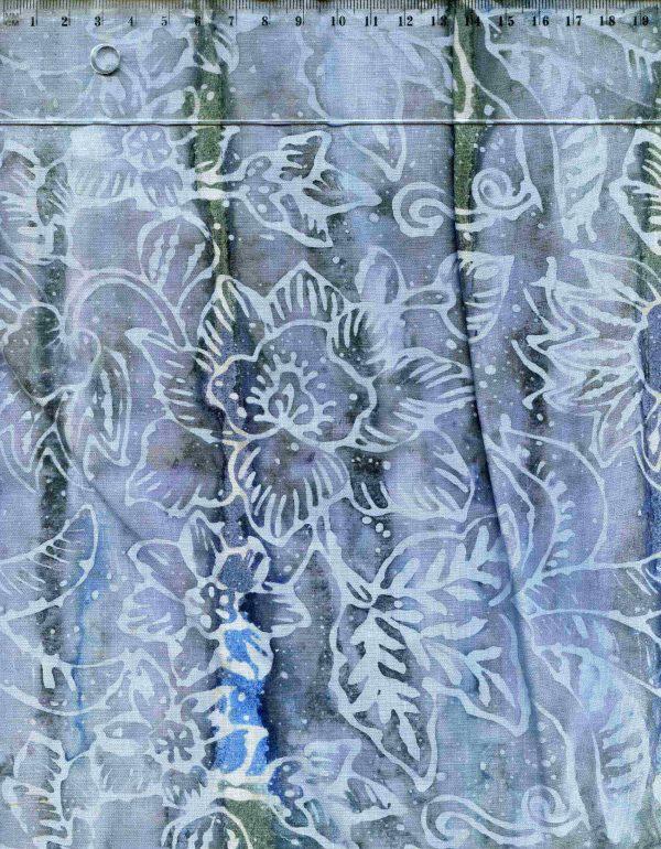 tissu-patchwork-coupon-batick-nr-70-17-00840-comp