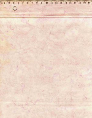 tissu-patchwork-coupon-batick-rose-clair-nr-115-17-00778-comp