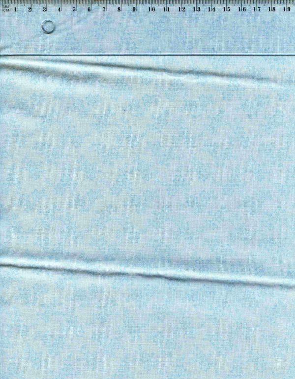 tissu-patchwork-coupon-benartex-documentaries-nr-110-17-00764-comp