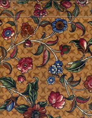 tissu-patchwork-coupon-benartex-savannah-nr-130-17-00737-comp