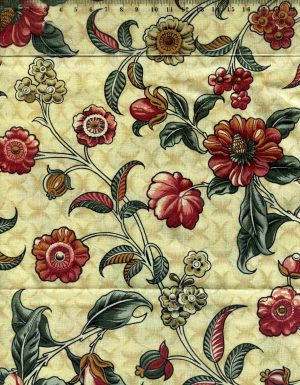 tissu-patchwork-coupon-benartex-savannah-nr-45-17-00734-comp
