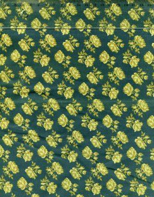 tissu-patchwork-coupon-carol-andres-nr-40-17-00862-comp