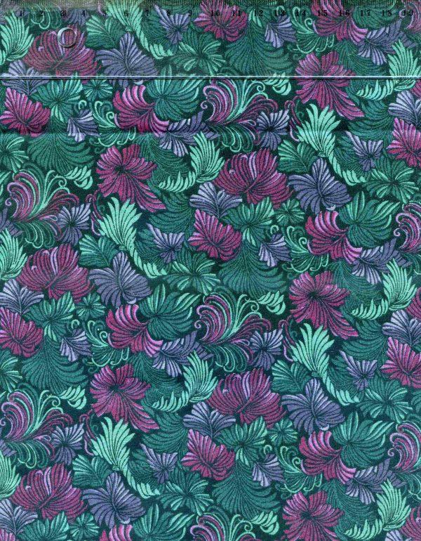 tissu-patchwork-coupon-cranston-nr-100-17-00860-comp