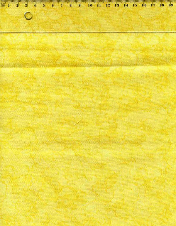 tissu-patchwork-coupon-fabri-quilt-nr-95-17-00786-comp