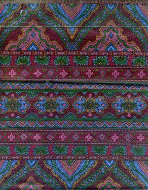 tissu-patchwork-coupon-fabri-quilt-renaissance-nr-30-17-00760-comp